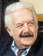Marco Denevi