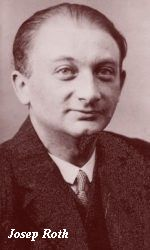 Josep Roth