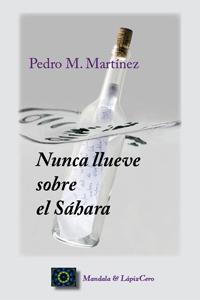 Pedro M. Martínez