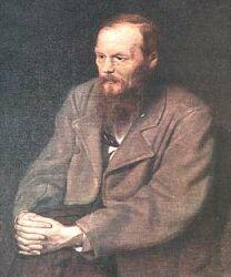 Dostoievski y Kierkegaard