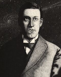 H_P_Lovecraft