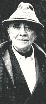 Manuel Mújica Láinez