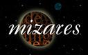 Mizares.com